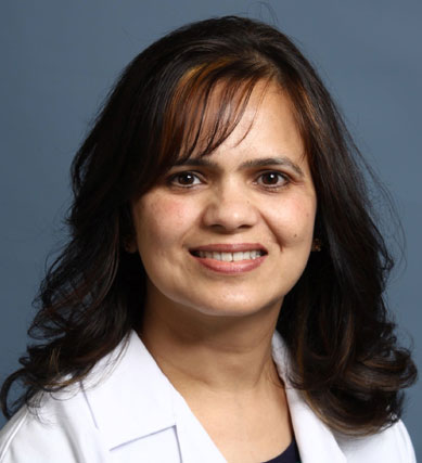 Dr. Navreet Sidhu