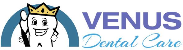 Venus Dental Care
